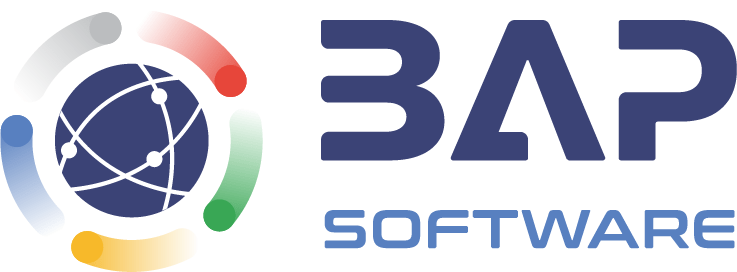 logo-bap-software